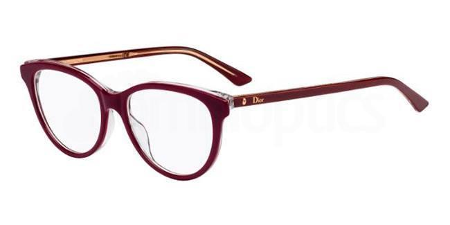 MVG MONTAIGNE17 Glasses, Dior