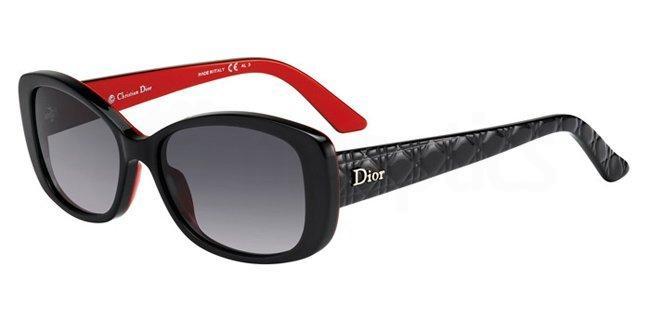 EL4 (HD) LADYINDIOR2 , Dior
