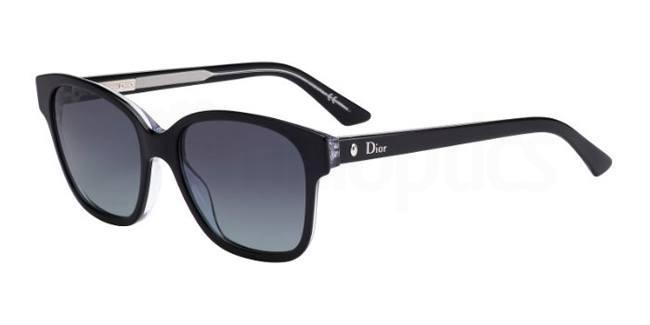 G99  (HD) MONTAIGNE8S , Dior