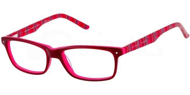 Z8Y S 202/N Glasses, Safilo