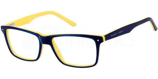 DCD S 194/N Glasses, Safilo