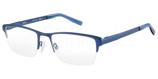 IDK SA 1030 Glasses, Safilo