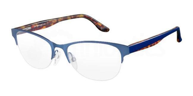 GTB SA 6033 Glasses, Safilo