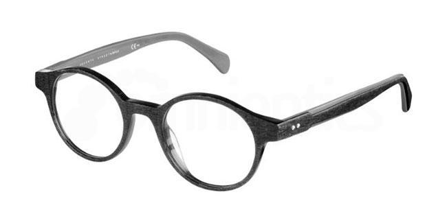 X2N S 257 Glasses, Safilo