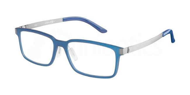 HRJ SA 1025/N Glasses, Safilo