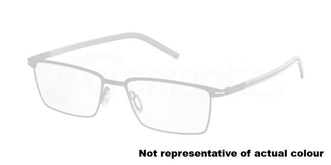 ZAP SA 1075 Glasses, Safilo