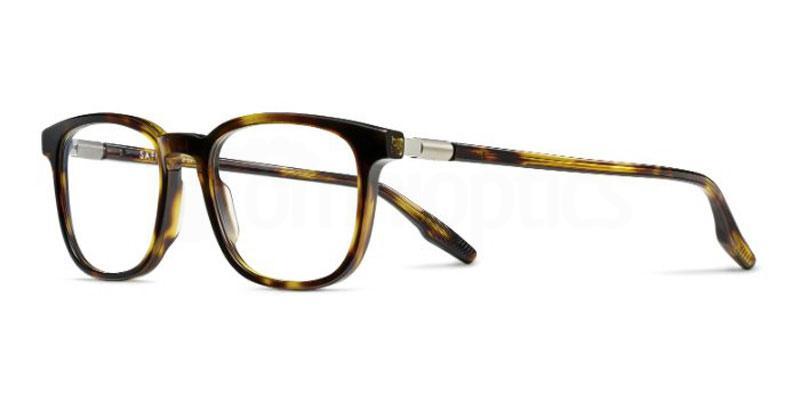 086 BURATTO 03 Glasses, Safilo