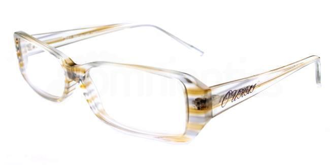 C497 3221 Glasses, Icon