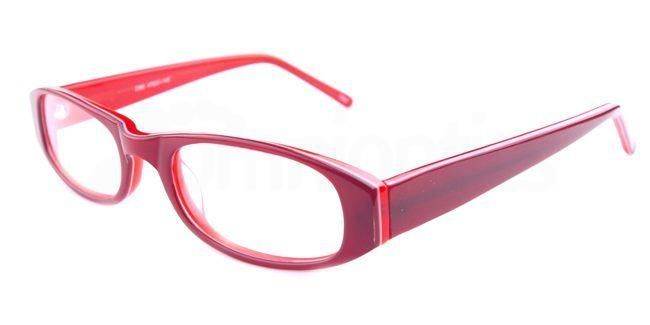 C304 2360 Glasses, Icon