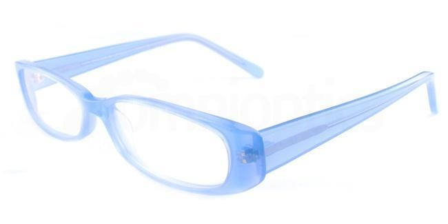 C584 8915 Glasses, Icon