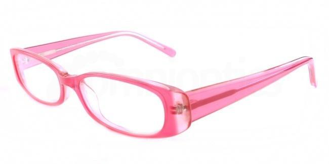 C350 8915 Glasses, Icon