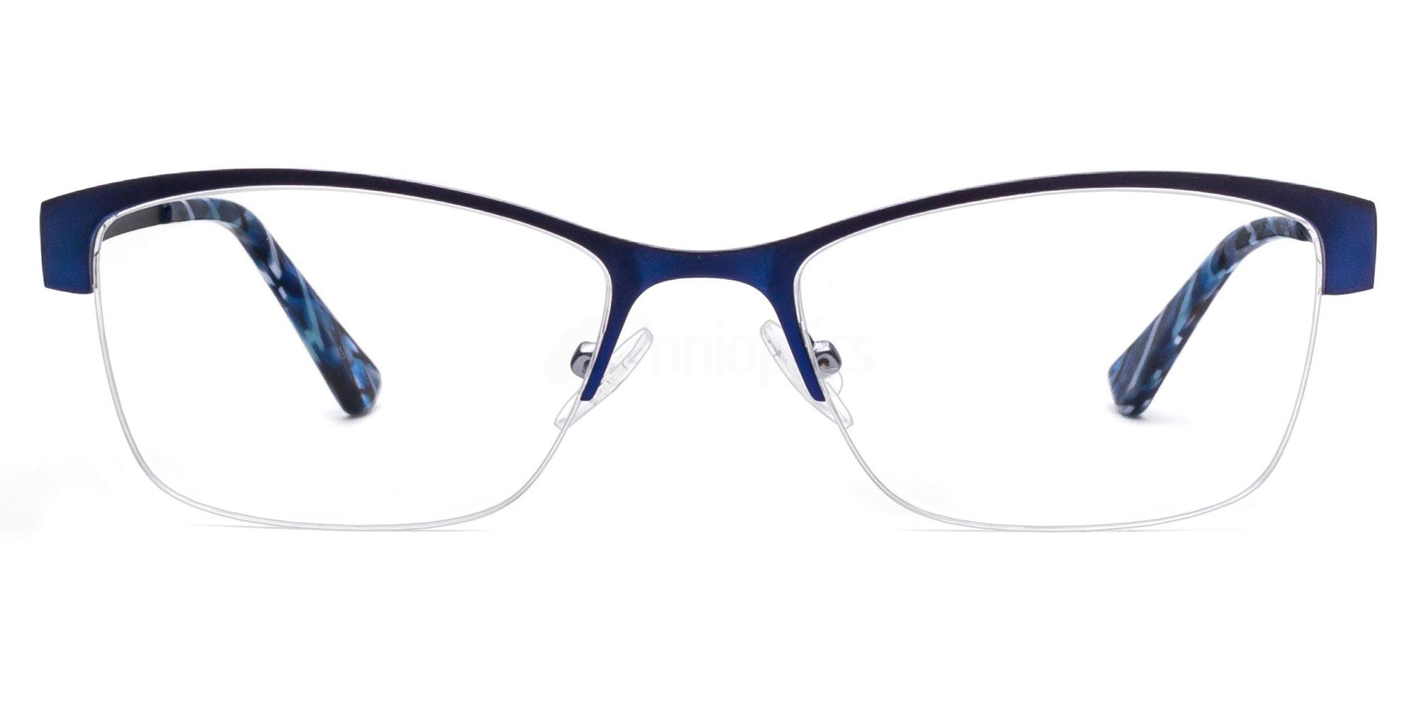 C4 9128 Glasses, Icon
