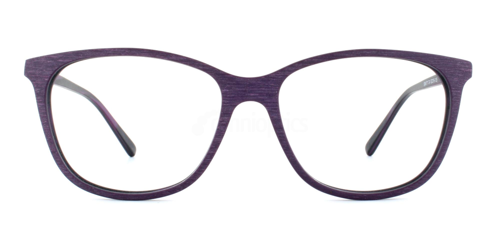 C4 SRA171 Glasses, Icon