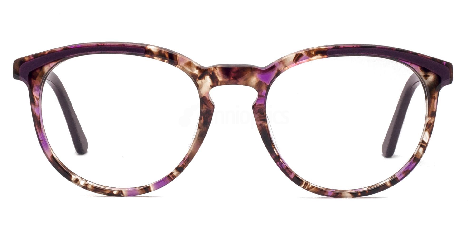 C3 A1938 Glasses, Icon