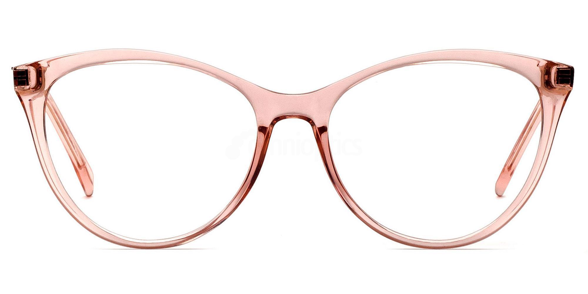 C2 DTL008 Glasses, Icon