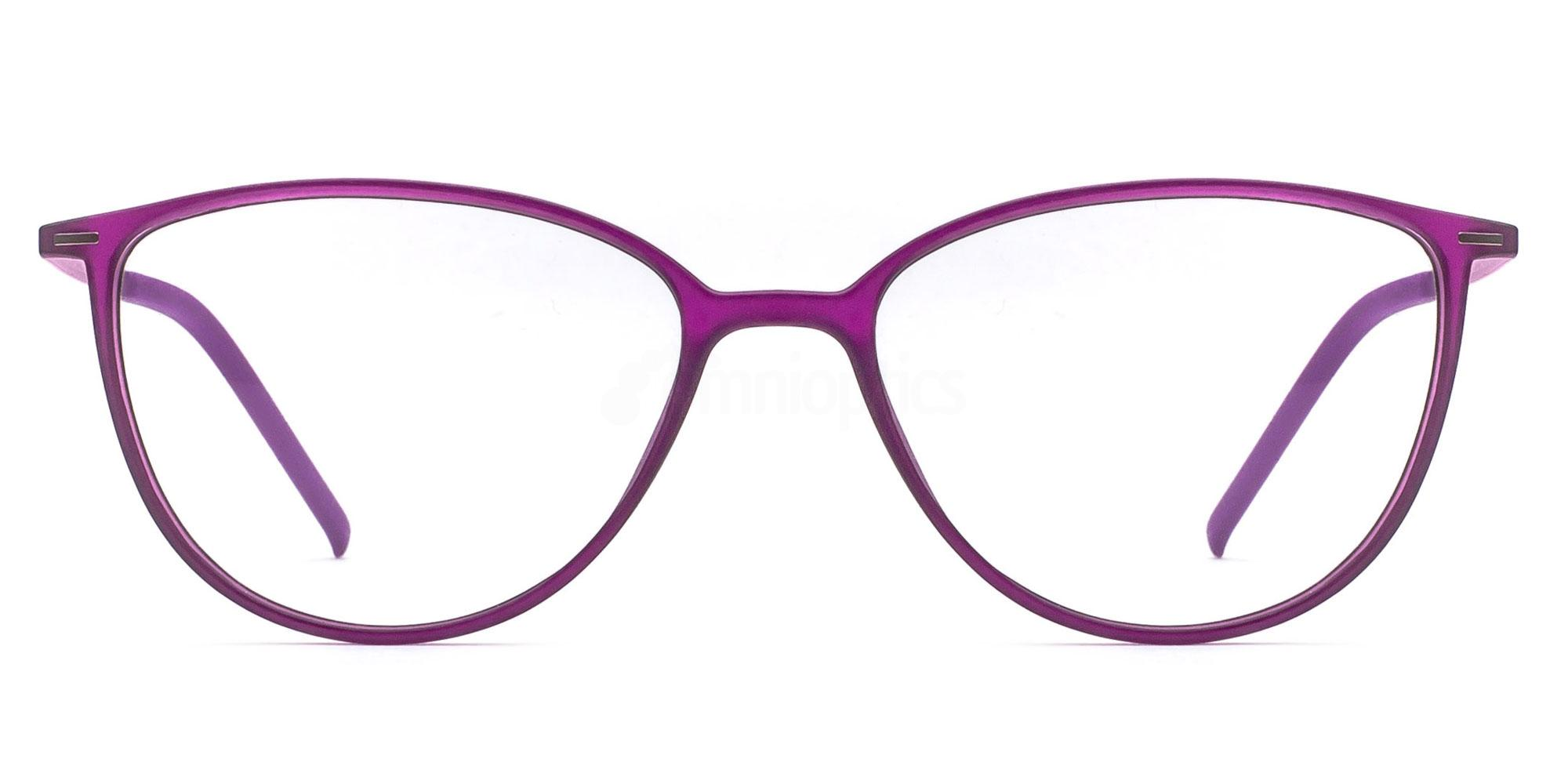 C3 SRTR036 Glasses, Icon
