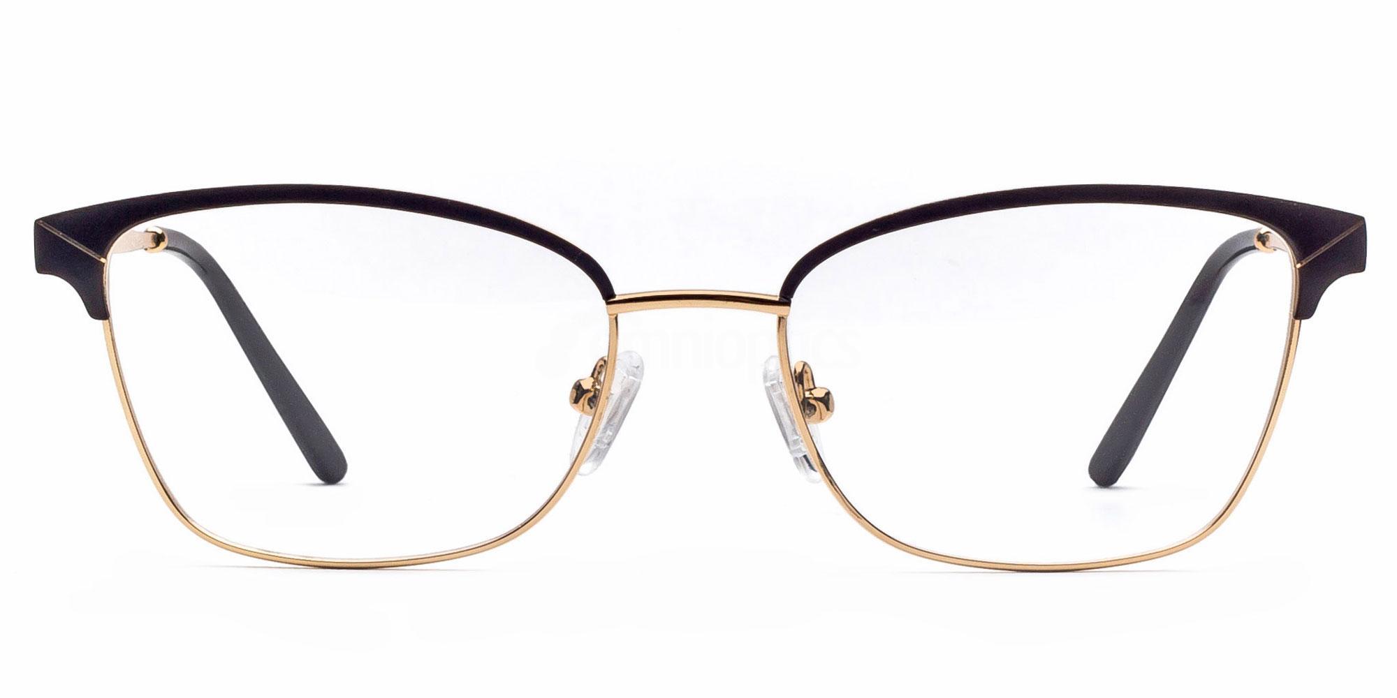 C1 9002 Glasses, Icon