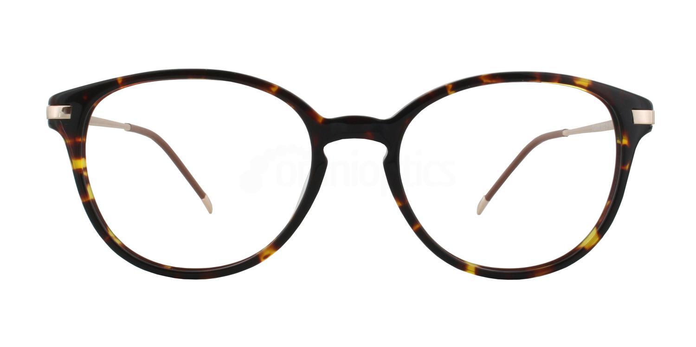 C2 DC8088 Glasses, Icon