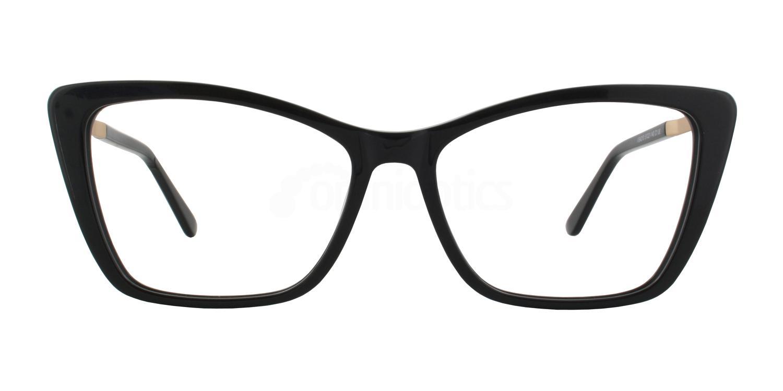 C1 4210 Glasses, Icon