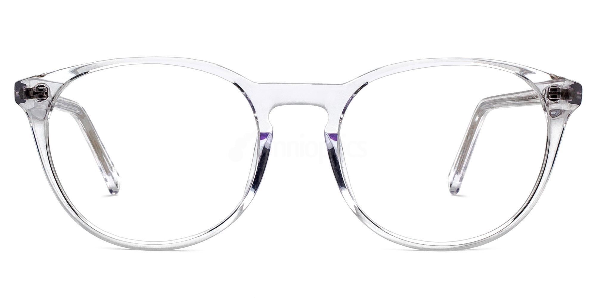 C1 BOA1003 Glasses, Icon