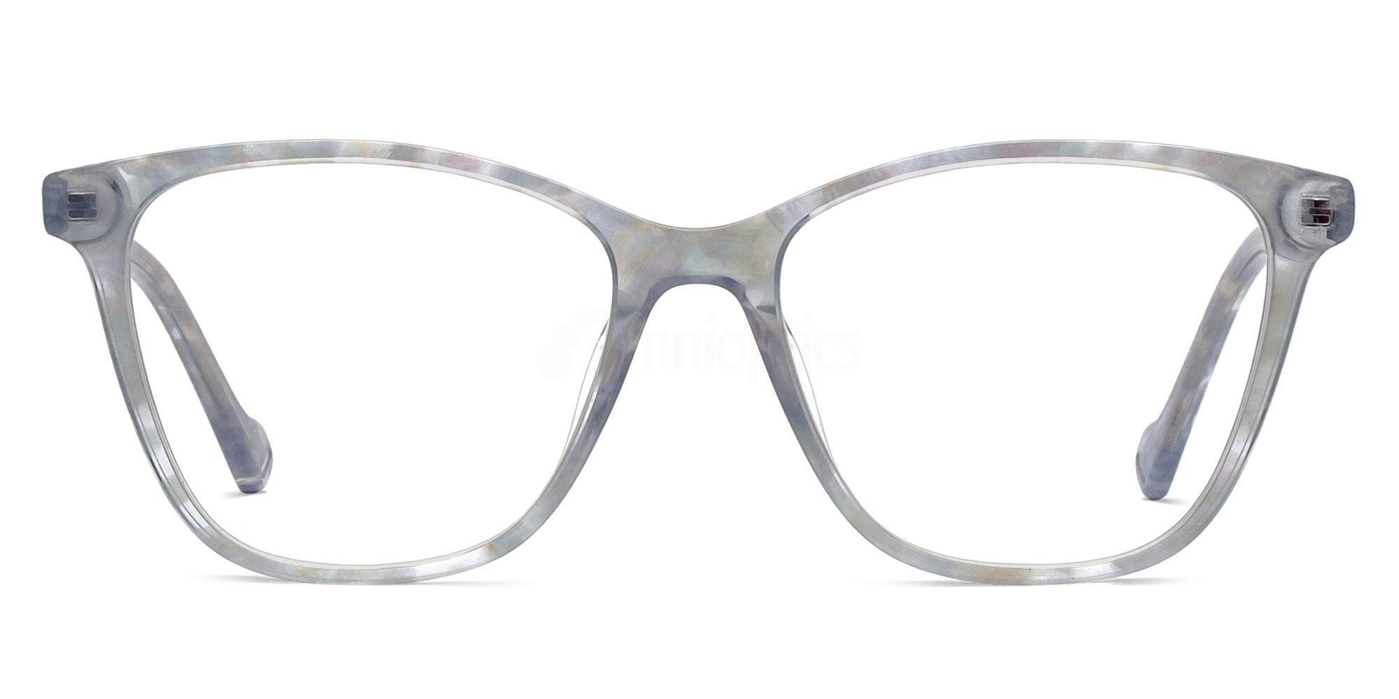 C2 XC84019 Glasses, Icon