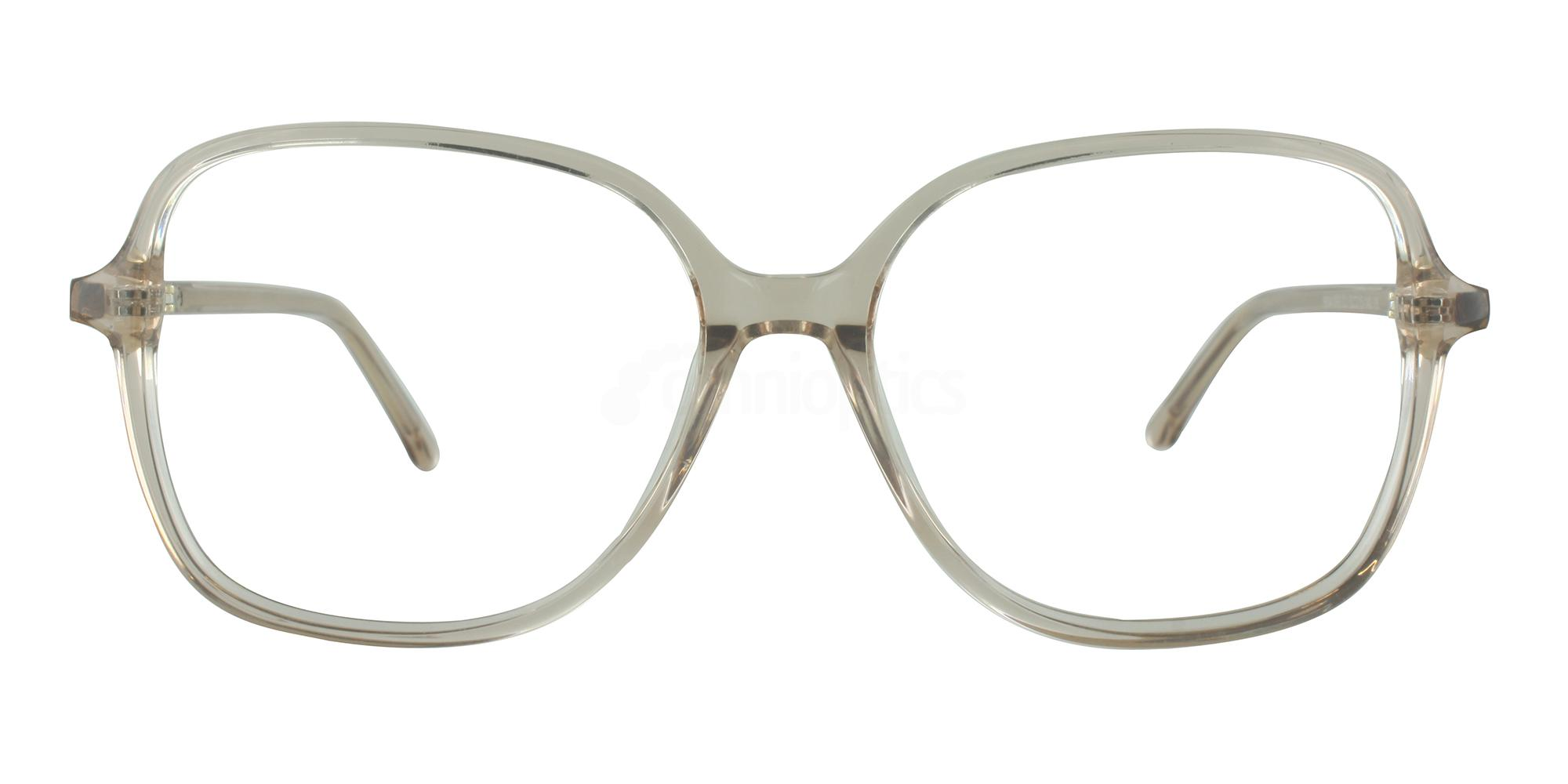 C1 BOA1093 Glasses, Icon