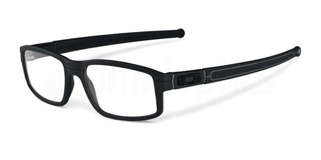 315301 OX3153 PANEL , Oakley