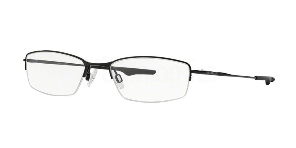 508901 OX5089 WINGBACK Glasses, Oakley