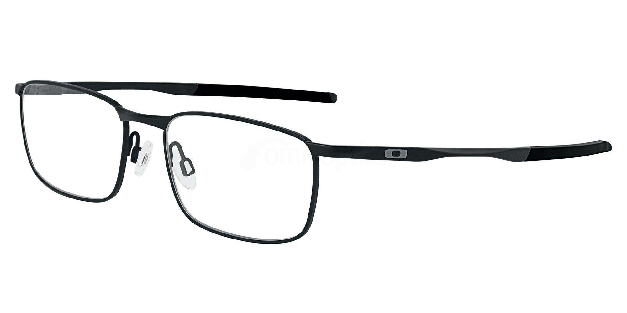 317301 OX3173 BARRELHOUSE Glasses, Oakley