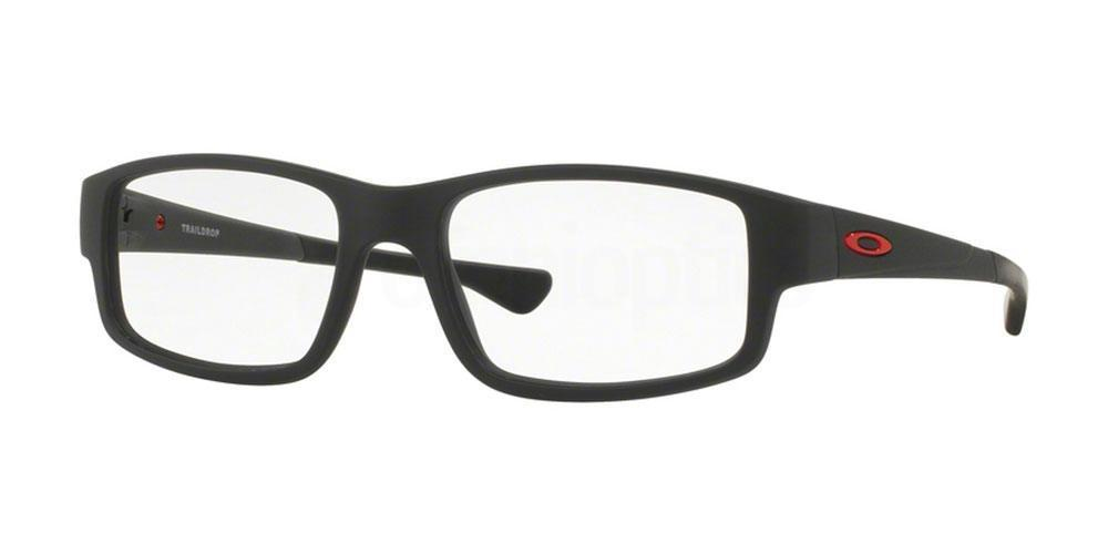 810402 OX8104 TRAILDROP Glasses, Oakley