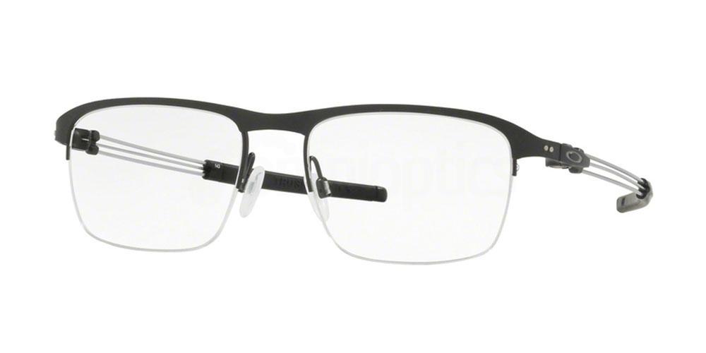 512301 OX5123 TRUSS ROD 0.5 Glasses, Oakley