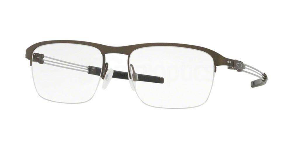 512302 OX5123 TRUSS ROD 0.5 Glasses, Oakley