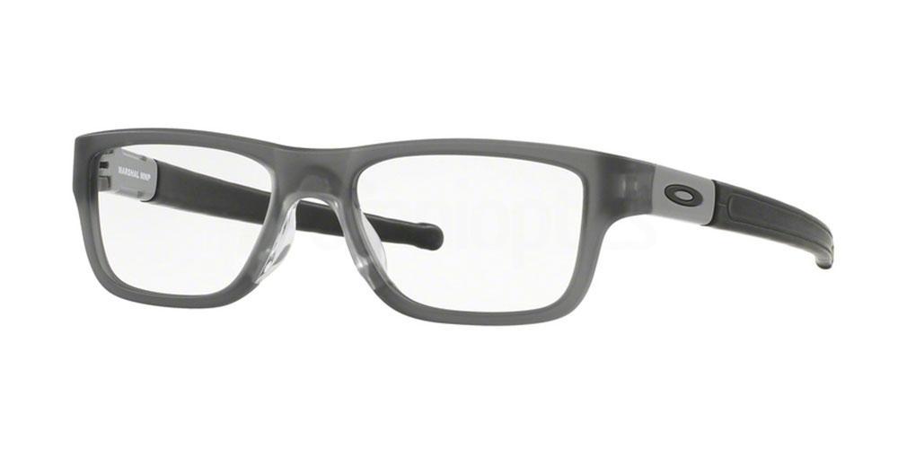 809102 OX8091 MARSHAL MNP Glasses, Oakley