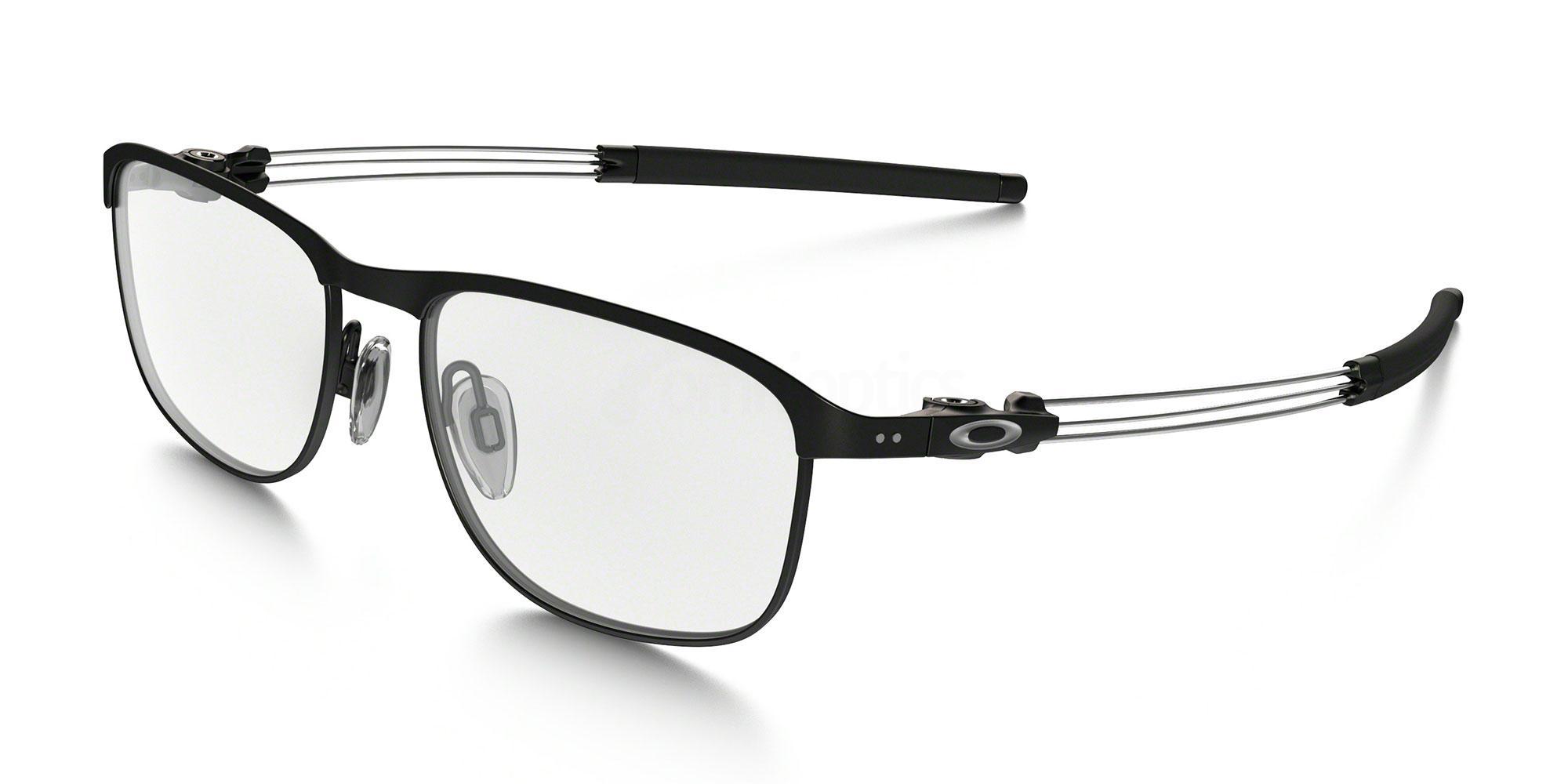 512401 OX5124 TRUSS ROD Glasses, Oakley