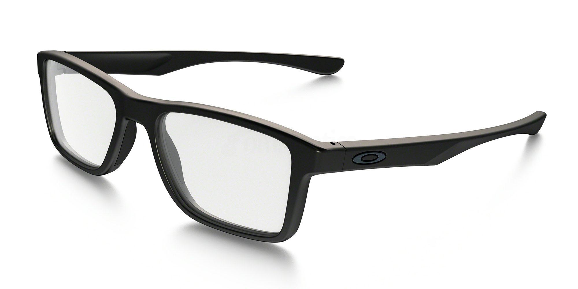 810801 OX8108 FIN BOX Glasses, Oakley