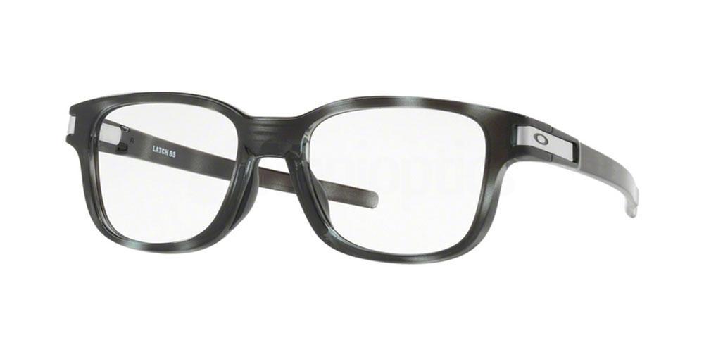 811403 OX8114 LATCH SS Glasses, Oakley