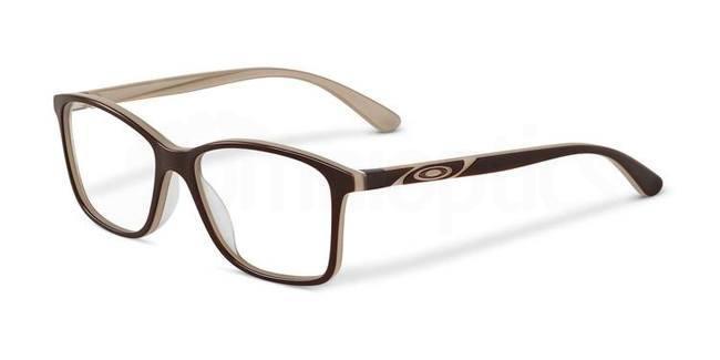 109801 OX1098 SHOWDOWN , Oakley Ladies
