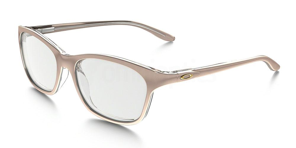 109110 OX1091 TAUNT Glasses, Oakley Ladies