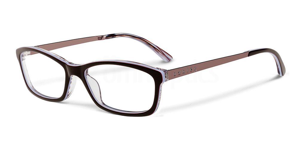 108902 OX1089 RENDER Glasses, Oakley Ladies