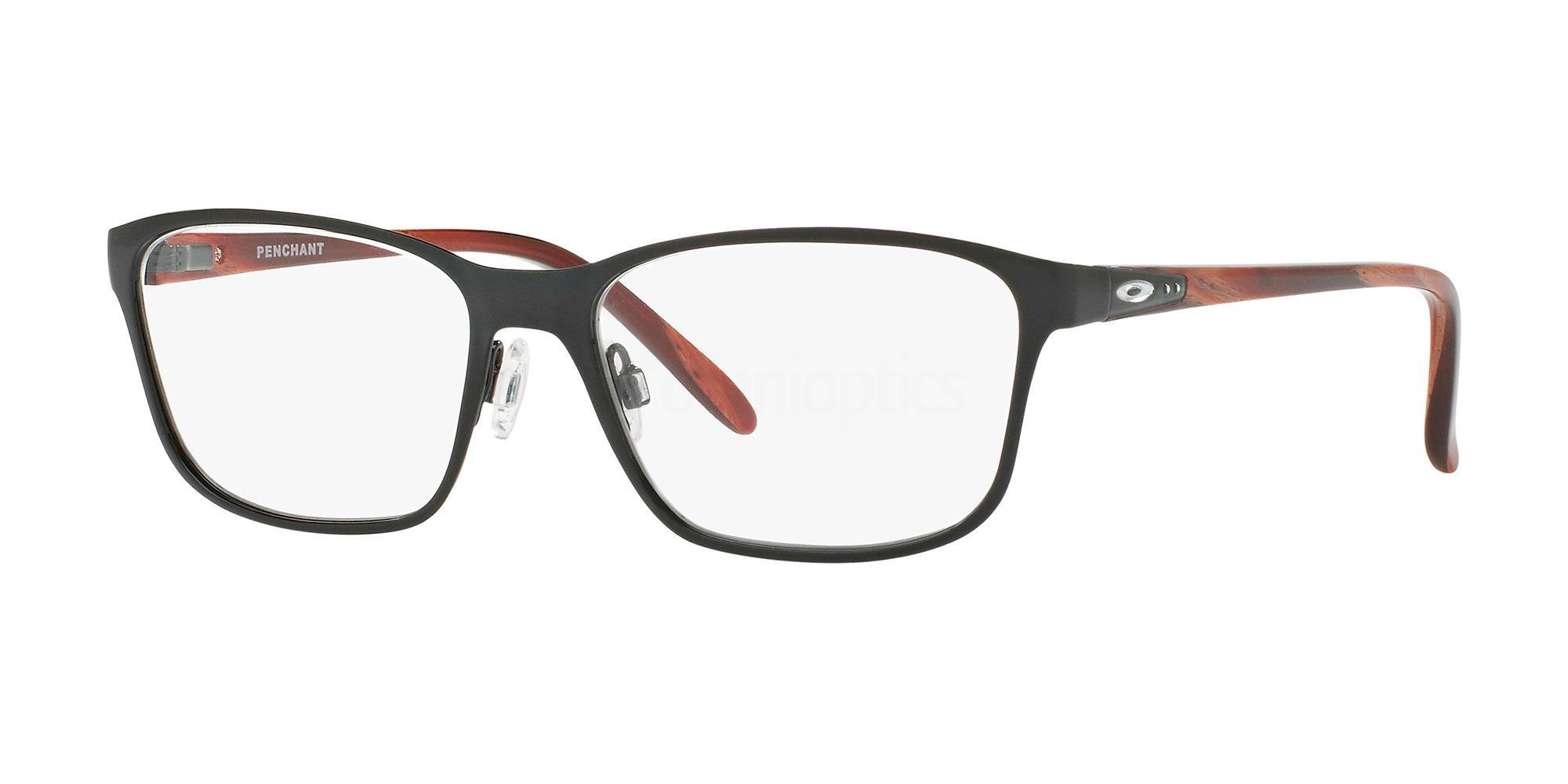 321401 OX3214 PENCHANT Glasses, Oakley Ladies