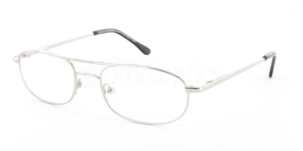 C04 F5544 Glasses, Sirius