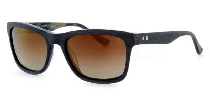 C3 TS9194 Sunglasses, Tonny