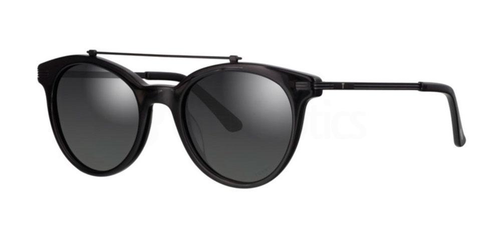 C4 TS9199 Sunglasses, Tonny