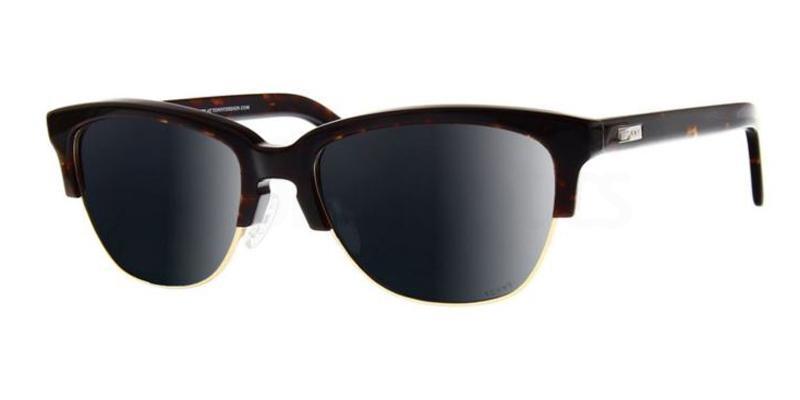C1 TS9215 Sunglasses, Tonny