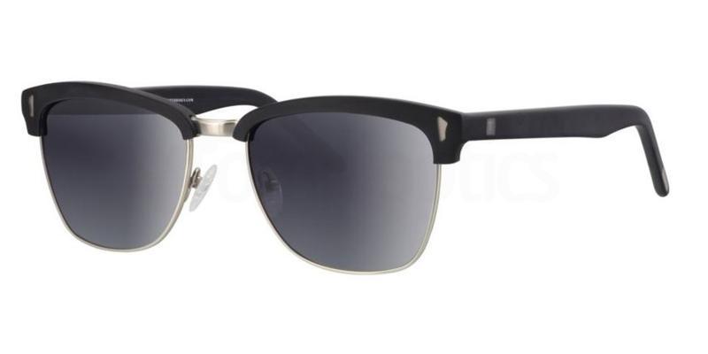 C1 TS9242 Sunglasses, Tonny