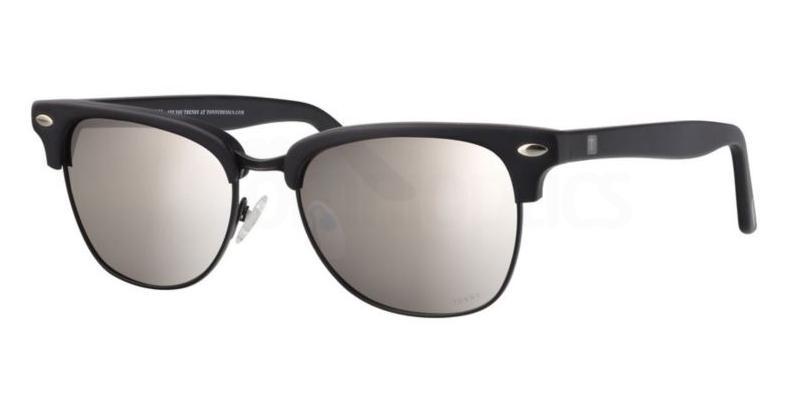 C1 TS9243 Sunglasses, Tonny
