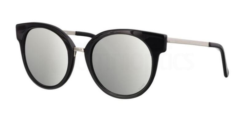 C3 TS9263 Sunglasses, Tonny