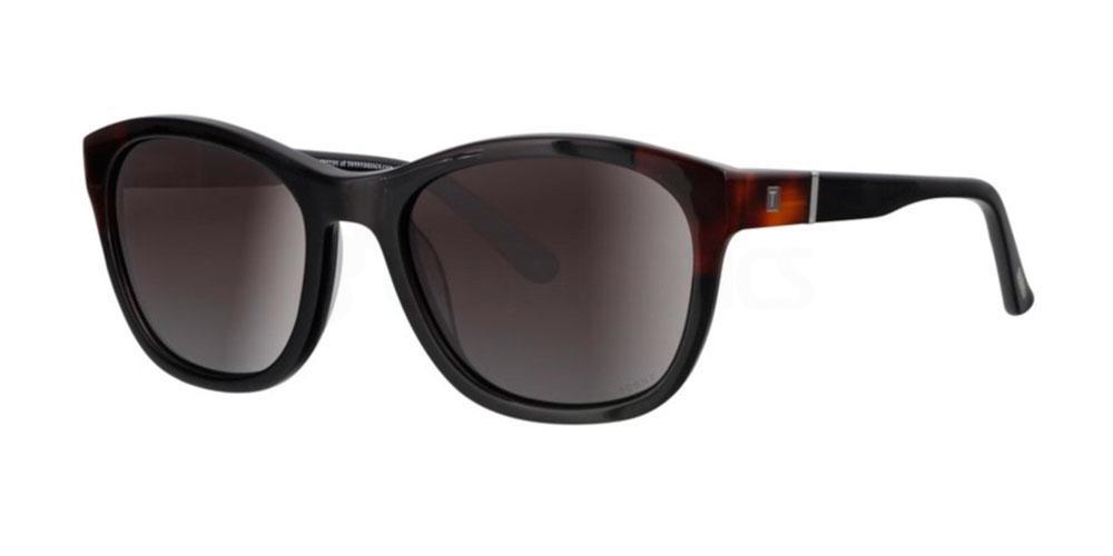 C1 TS9196A Sunglasses, Tonny