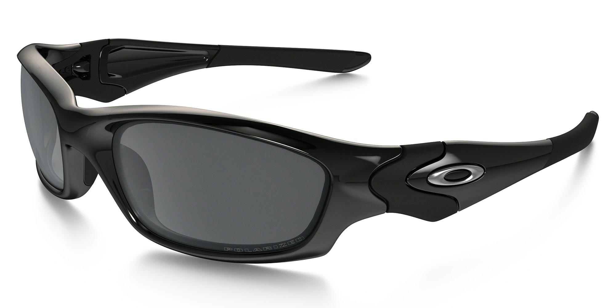 04-325 OO9039 STRAIGHT JACKET (Standard) , Oakley