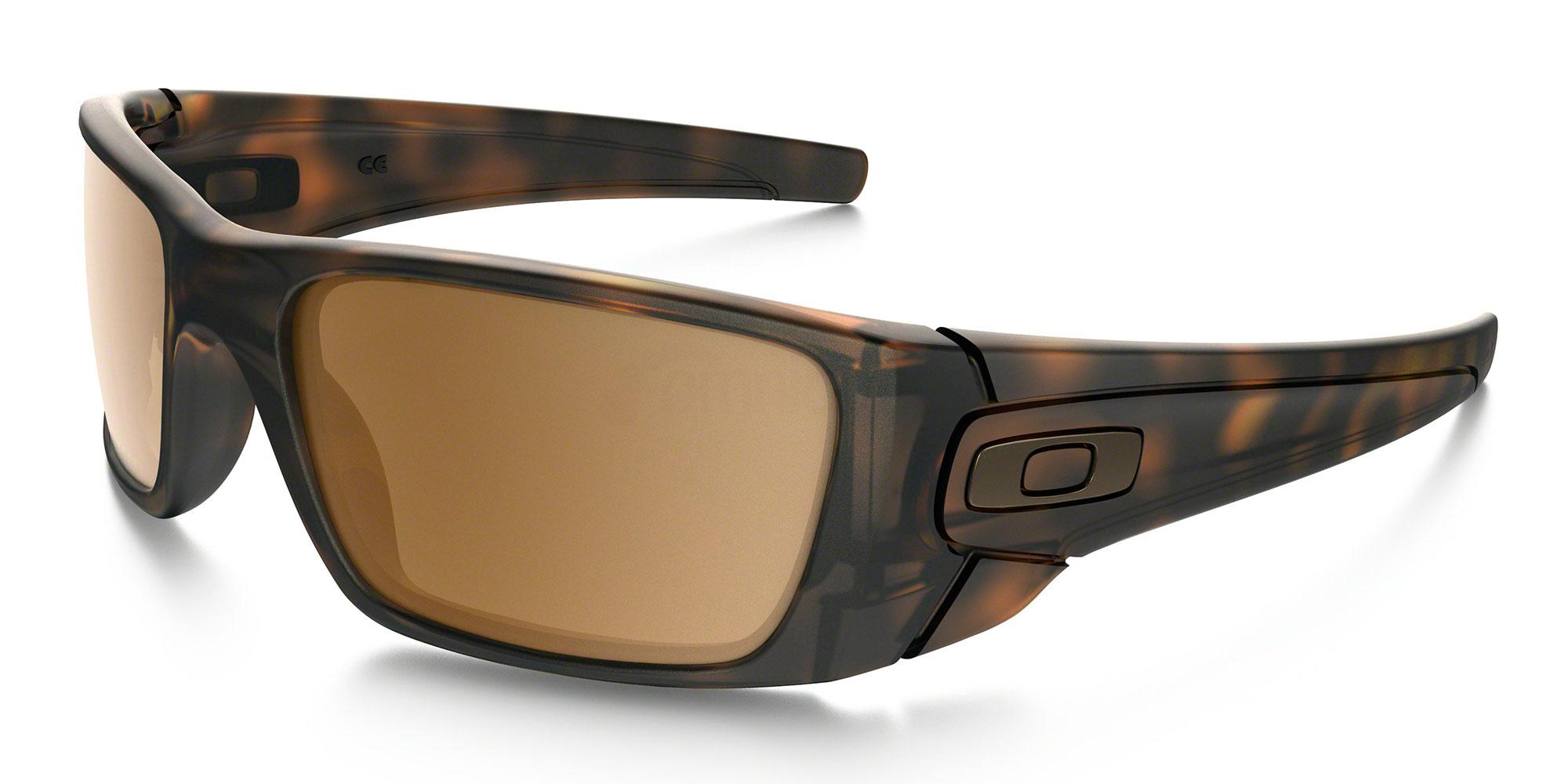 9096H5 OO9096 FUEL CELL (Standard) (3/3) , Oakley